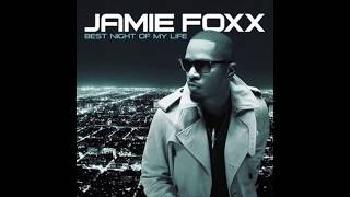 Fall For Your Type   Jamie Foxx Ft. Drake (Lyrics)