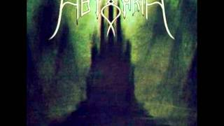 Abyssaria - Mountain Of Dead Souls