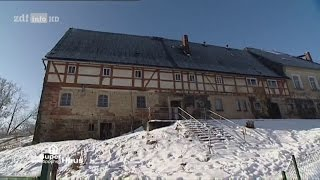 (Doku In HD) Mein Superschnäppchen Haus 2
