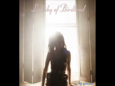 Música Lullaby Of Birdland