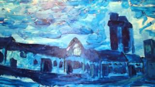 Chris Rea - Blue Street...