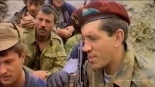 Братские народы: как и почему украинцы спасли тысячи грузин? — Секретный фронт, 12.04.2017