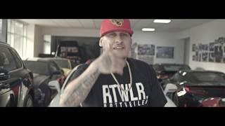Mega M   ROTT BARY (Official Video) Prod.Kaapo