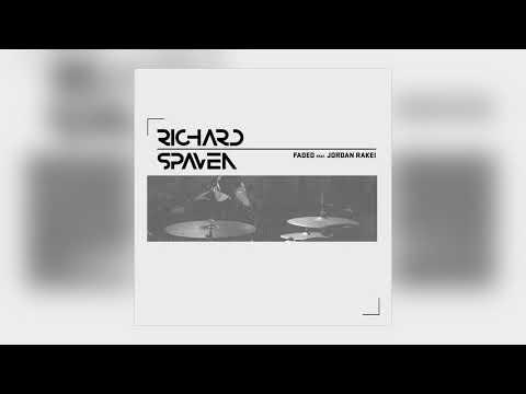 Richard Spaven Faded Feat Jordan Rakei