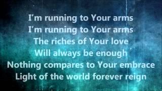 Forever Reign [kristian stanfill]