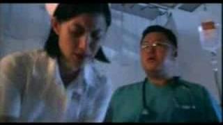 Nicholas Tse - Let Me Die