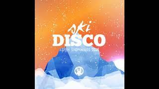 Chris Rockford, Phil Dinner - Let the Music Play (Original Mix )