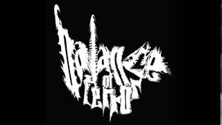 Balance of Terror - Lies Hope