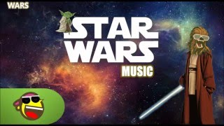 Star Wars Mos Eisley Cantina