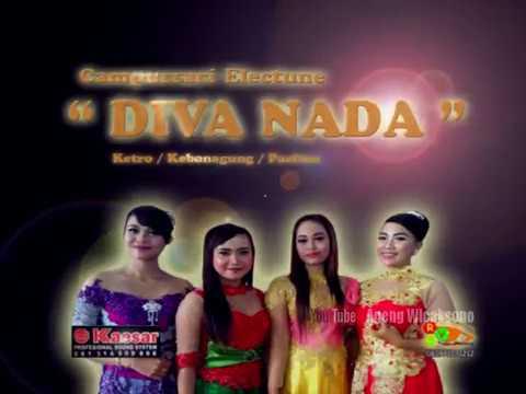 , title : 'Diva Nada ~ Waru Doyong - Rina Aditama'
