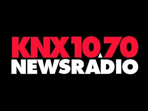 Steve Miller, CEO/Founder of getdismissed.com Featured on KNX1070 News Radio – March 6, 2018