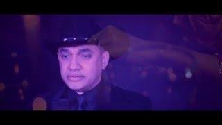 Cuando Hay Amor - Alberto Castillo (Video)