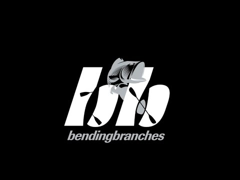 Video: Bending Branches Angler Commercial