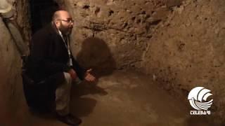 Ceglie del Campo: sulle tracce della storia cittadina