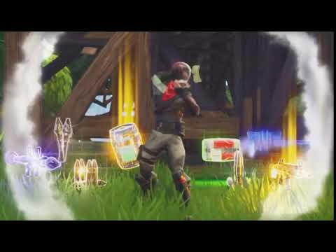 Template Fortnite Intro No Text Netlab