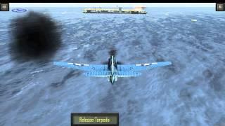 Pacific Fleet//Gameplay