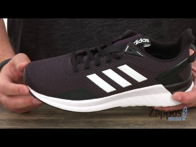 Adidas Questar Ride Review - Best