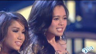 «ASIA 71» Don't Know Why, Daydream - Quỳnh Trang, Ngọc Anh Vi [Trish Thùy Trang Tribute]