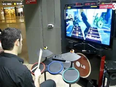guitar hero world tour playstation 3 cheats