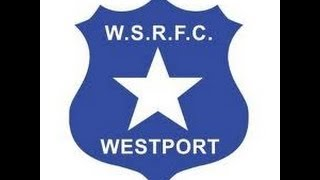 preview picture of video 'White Star vs Westport'