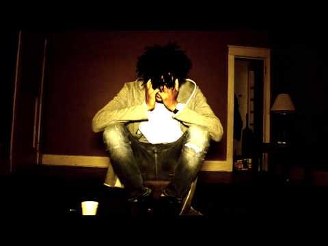 Jordan Pegues – The Pianist (Official Video): Music