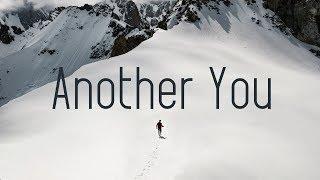 Thimlife - Another You (Lyrics) ft. BibianeZ