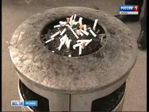 Штраф за продажу сигарет несовершеннолетним может вырасти в 10 раз