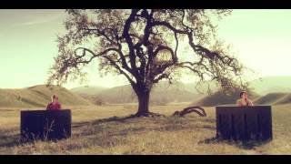 """Jon McLaughlin Feat. Sara Bareilles """"Summer Is Over"""" Music Video"""