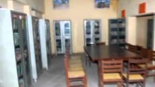 preview picture of video 'Farabi College Sheikhupura 2012'