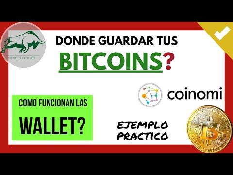 Luxemburg bitcoin reglate