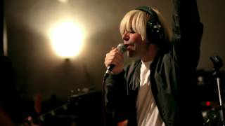 The Charlatans - Trouble Understanding - Live from The Church