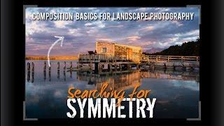 landscape photography settings pdf - TH-Clip
