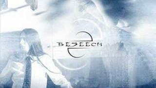 Beseech - Devils Plaything (Danzig Cover)