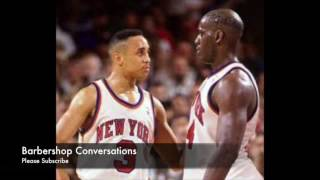 "Fat Joe saysBiggie Smalls was talking about Anthony Mason in his song ""I Gotta Story To Tell"""