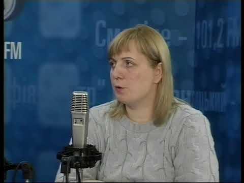 Результати стягнення аліментів на Кіровоградщині. «Радіомайдан»