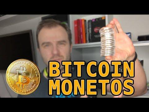 Kas iš tikrųjų uždirba pinigus