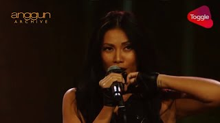 Anggun - Saviour (Live at the Asian Television Awards 2015 - Singapore) 3/12/15