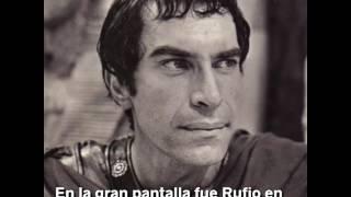 Homenaje a Martin Landau