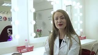 Косметическое отбеливание зубов в Санкт-Петербурге