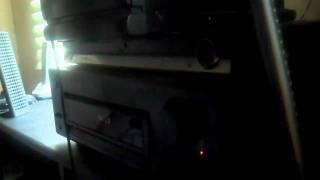 Sonya Blade - 40 Bars (unreleased 1997)