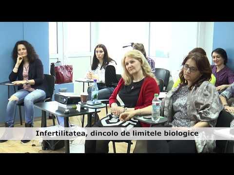 Infertilitatea, dincolo de limitele biologice