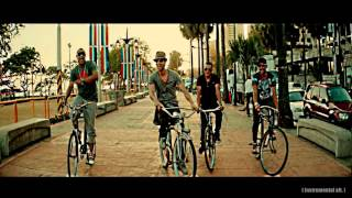 Enrique Iglesias - Bailando (Instrumental alt.)