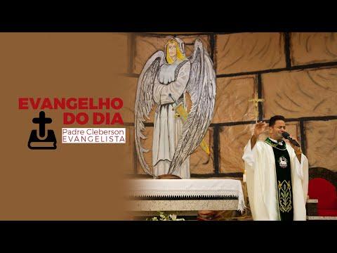 Evangelho 21-10-2020 (Lc 12,39-48)