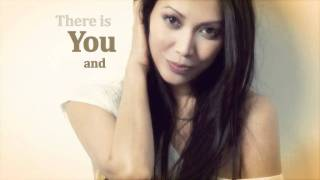 Anggun - Echo (You And I) EUROVISION 2012