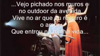 Outdoor - Sandy E Junior (Legendado)