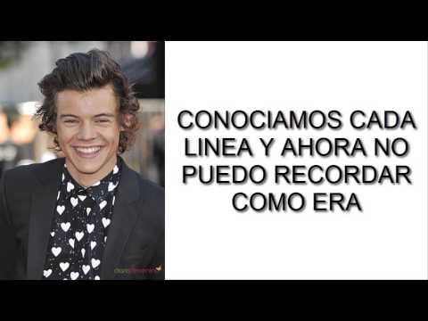 One Direction - Best Song Ever Subtitulado En Español Mp3