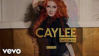 Caylee Hammack Sister