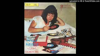 تحميل و مشاهدة Mayada - Telefonak Machghoul ميادة - تلفونك مشغول MP3