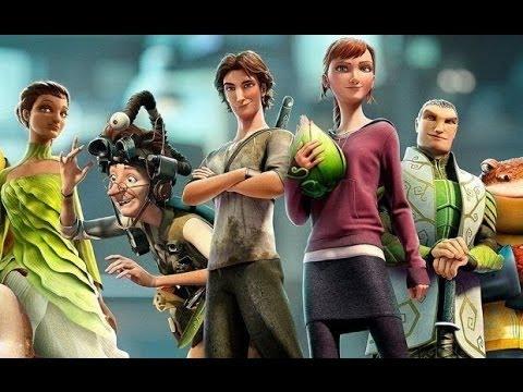 Disney Movies Full Length English 2016   Animation Kid Children Movie
