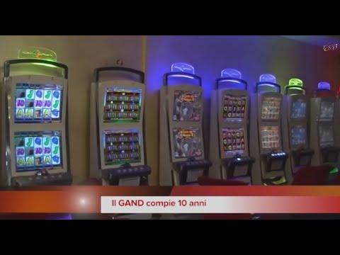 Video di sesso russo Guarda HD on-line